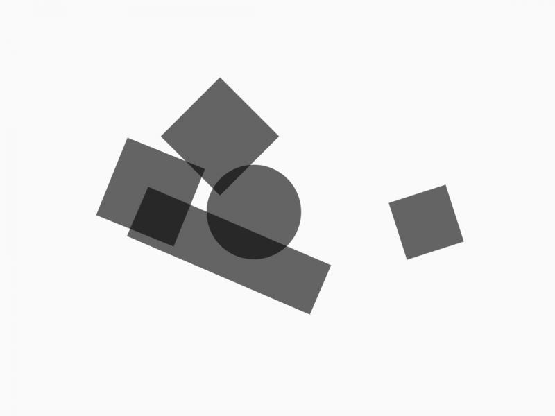 Marketing CMS for Grofers Native Mobile App using Decoupled Drupal