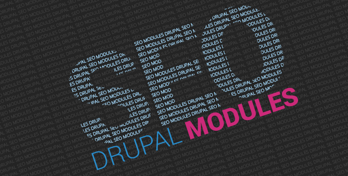 Boost your Drupal Website's Ranking with these Drupal SEO Modules & Techniques!