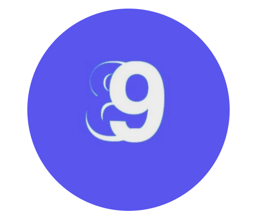 Site Owner's Guide to a Smooth Drupal 9 Upgrade Experience