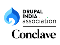 dia-conclave-logo