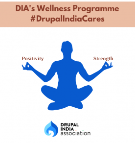 dia-wellness-programme